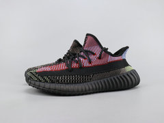 adidas Yeezy Boost 350 V2 'Yecheil'