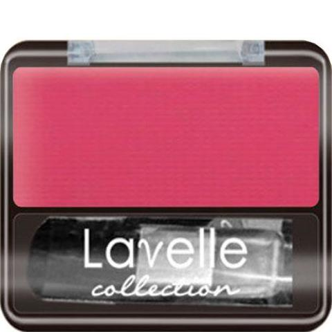 Лавелль румяна BL-08 цветные компактные тон 02