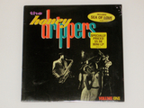 The Honeydrippers ‎/ Volume One (12' Vinyl EP)