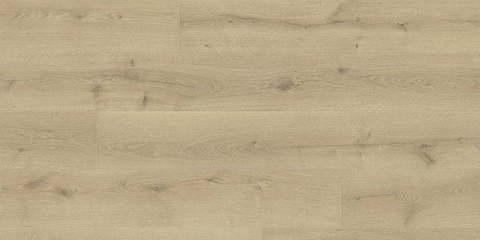 Ламинат Pergo Wide Long Plank  Sensation Дуб морской L0234-03571