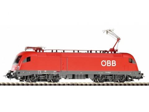 Электровоз Taurus ÖBB V (ПОД ЗАКАЗ)