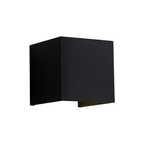 BCS-WL2027 Black-Gold фото
