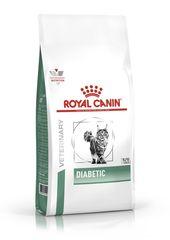 Корм для кошек, Royal Canin Diabetic DS46, при сахарном диабете