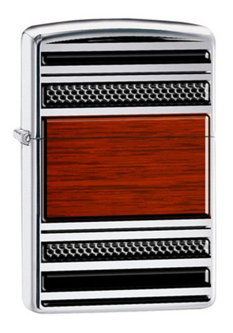 Зажигалка для трубок ZIPPO ZP-28676