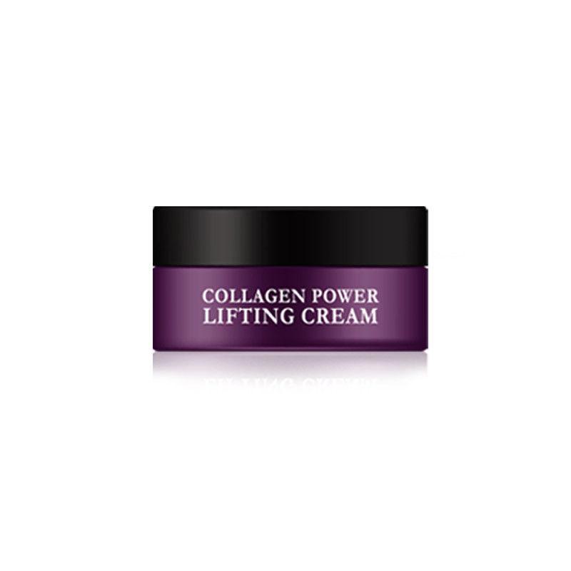 Коллагеновый лифтинг-крем EYENLIP Collagen Power Lifting Cream 15ml