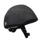 Противоударные шлемы