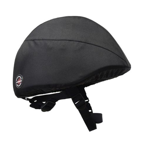 Шлем защитный Страж-П, противоударный, размер 1 (54-62)