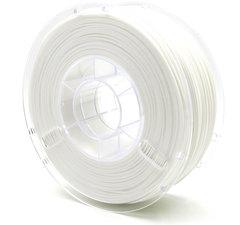 Фотография — Катушка ABS-пластика Raise3D Premium, 1.75 мм, 1 кг, белая