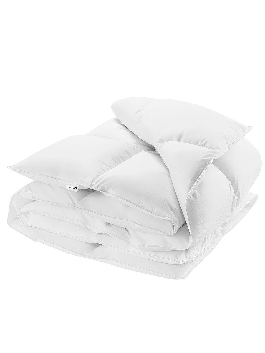 Joutsen одеяло Syli 200х220 1150 гр супертеплое