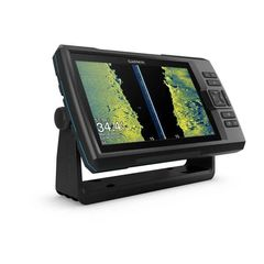 Эхолот Garmin STRIKER Vivid 9sv