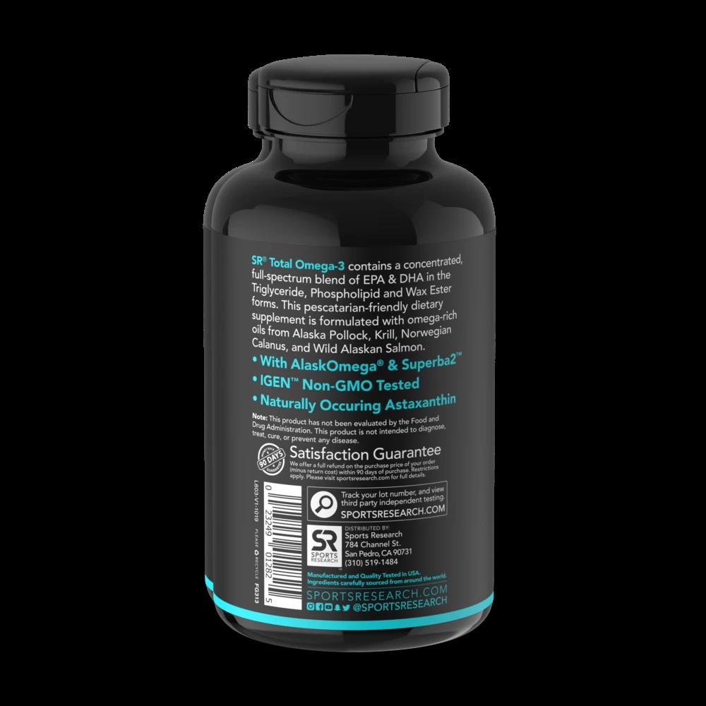 total-omega-polnyj-kompleks-omega-3-1100-mg-120-kapsul-2