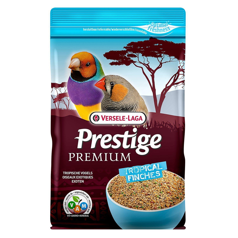 Корм Корм для экзотических птиц Versele-Laga Prestige Premium Tropical Finches 421512.jpeg