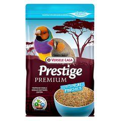 Корм для экзотических птиц Versele-Laga Prestige Premium Tropical Finches