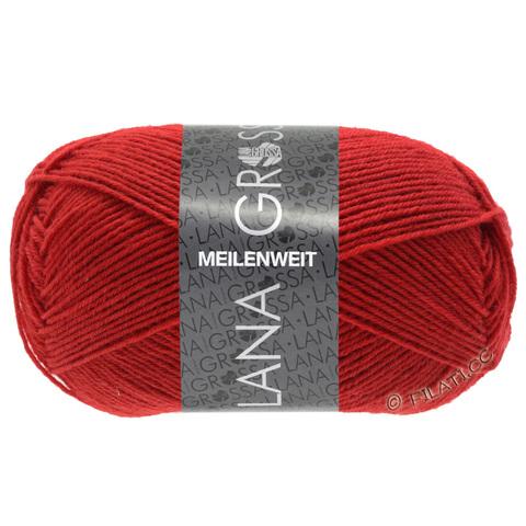 Lana Grossa Meilenweit Uni 50 (1383) купить