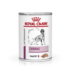 Консервы для собак, Royal Canin Cardiac, с заболеваниями сердца