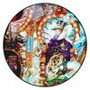 Michael Jackson / Dangerous (Picture Disc)(2LP)