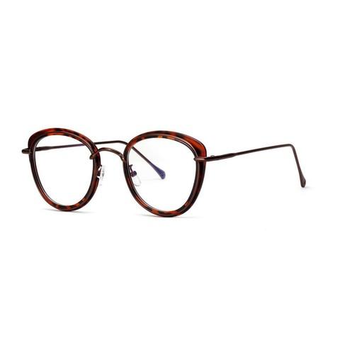 Компьютерные очки 3265002k - фото