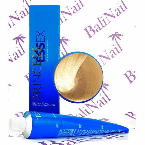 10/36 Крем-краска ESTEL PRINCESS ESSEX, светлый блондин золотисто-фиолетовый
