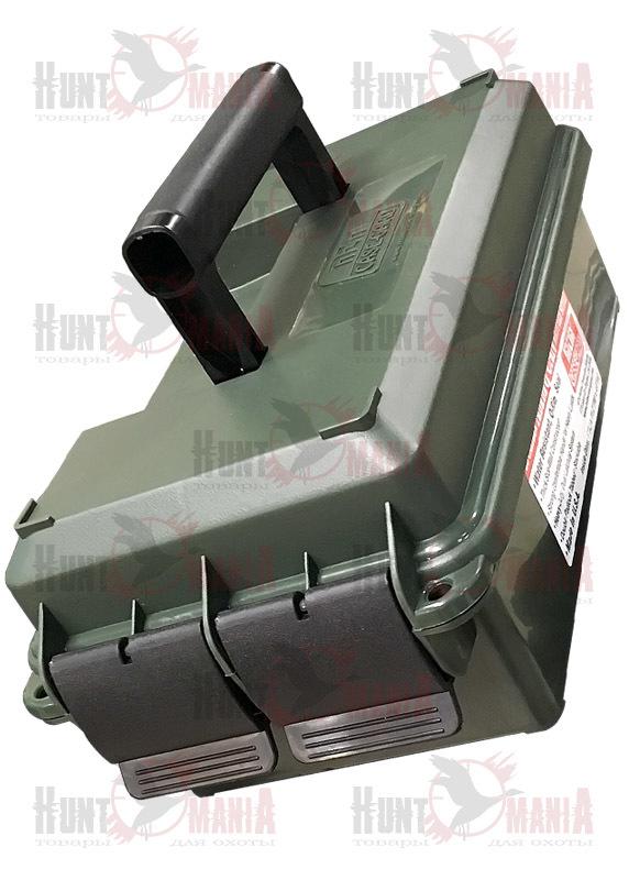 Ящик для патронов Ammo Storage Can
