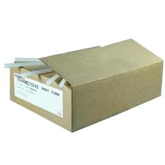 TECHNOMELT AS 9268 H 11,3X200 Клей-расплав для общей промышленности - монтажный, палочки