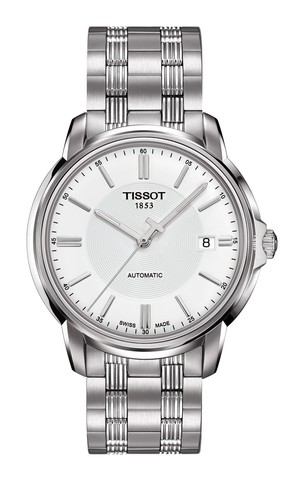 Tissot T.065.407.11.031.00
