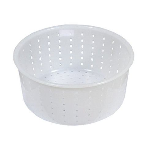 Форма для сыра 18х7,6 (55320)