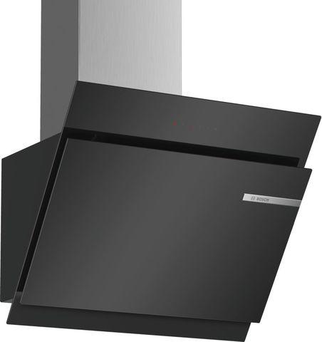 Кухонная вытяжка Bosch DWK67JM60