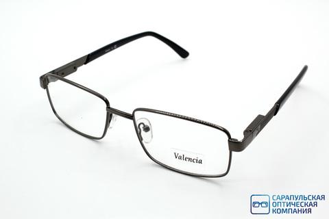 Оправа для очков VALENCIA металл V31077