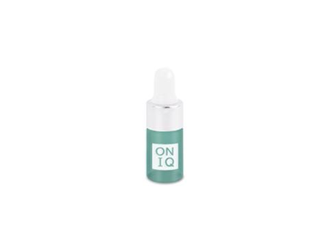 OCC-056 Масло для кутикулы с ароматом дыни 3 мл
