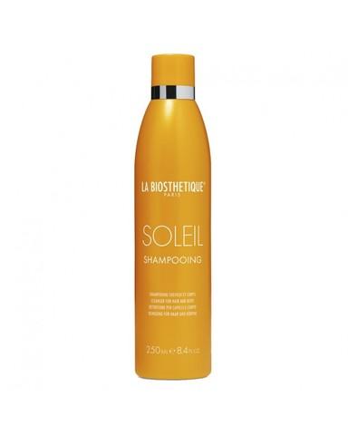 La Biosthetique Soleil Shampooing 250 ml