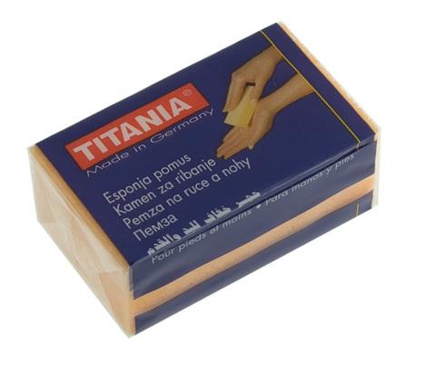 Пемза мини Titania
