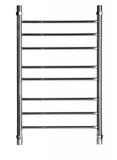 Галант-3 100х100 Полотенцесушитель водяной L43-1010