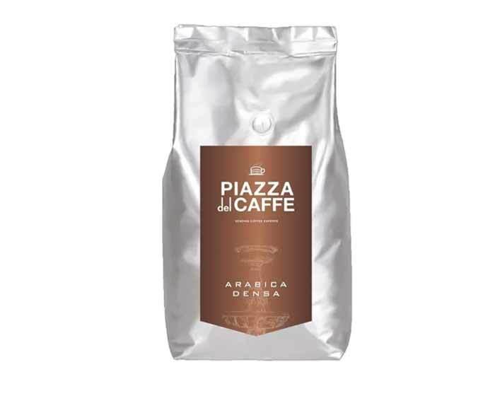 Jardin Piazza del Caffe Arabica Densa, 1 кг