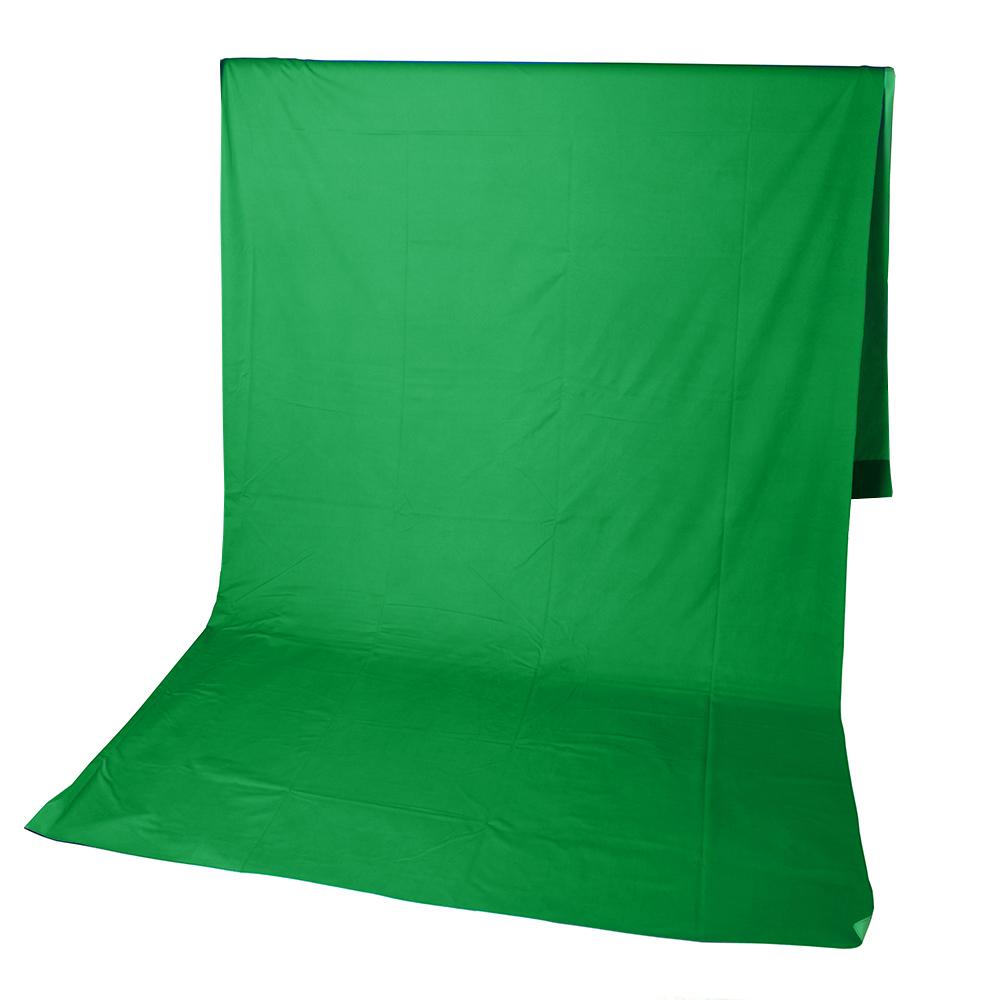 GreenBean Field 3.0 х 7.0 Green