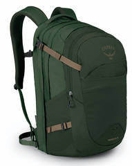 Рюкзак Osprey Nebula 34 Gopher Green