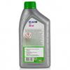 Mobil 1™ ESP Formula 5W-30 1л