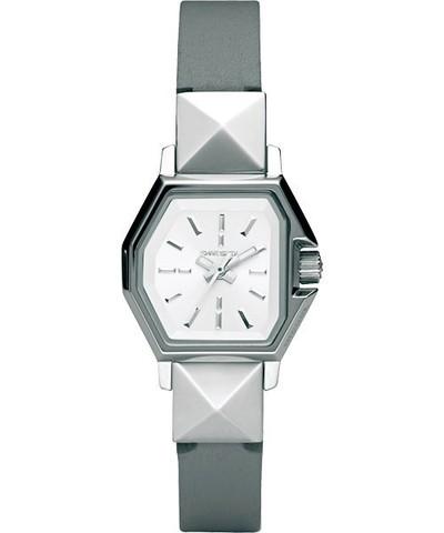 Купить Наручные часы Diesel DZ5227 по доступной цене