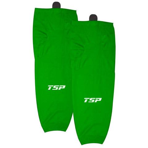 Гамаши тканевые с липучками TSP YTH