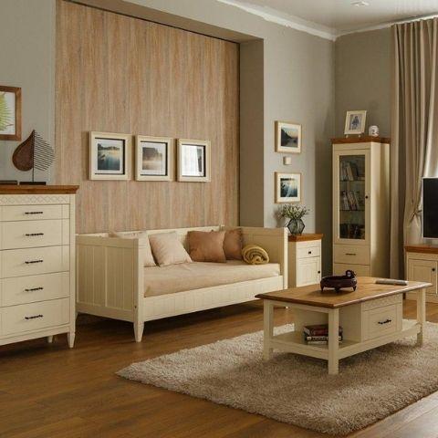 Мебель коллекции Дания