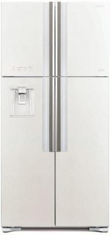 Холодильник side-by-side Hitachi R-W 662 PU7X GPW