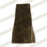 Paul Mitchell COLOR 90 мл 5GСветло-коричневый золотистый