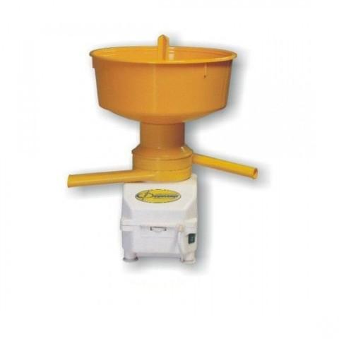 Сепаратор Фермер ЭС-02 60 л, электрический, 220 В, фото