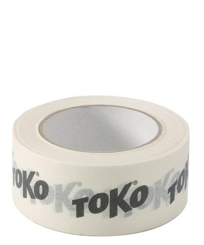 Картинка аксессуары Toko   - 1