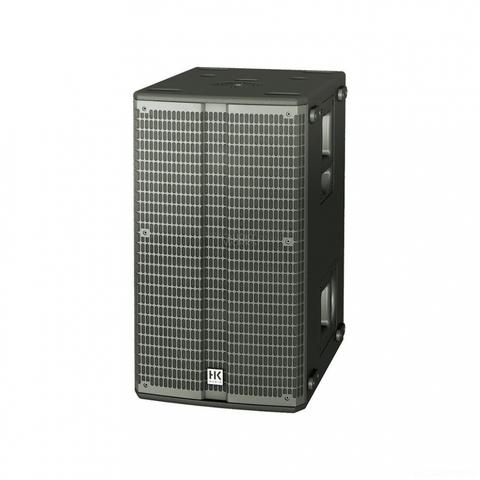 Сабвуферы активные HK Audio L SUB 1200 A