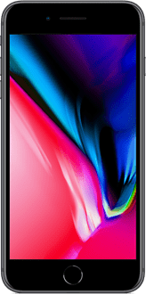 iPhone 8 Plus Apple iPhone 8 Plus 128gb Space Grey space-min.png