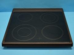 Стеклокерамическая варочная поверхность плиты GORENJE 425972