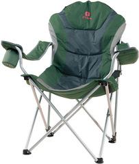 Кресло кемпинговое BTrace Сozy трехпозиционное