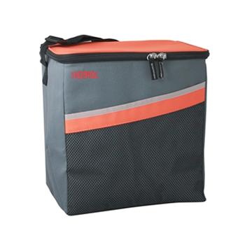 Сумка-холодильник Thermos Classic 24 Can Cooler (516954)