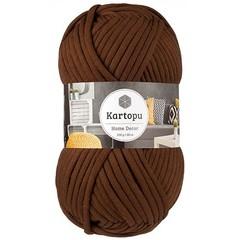 К890 (Шоколад)