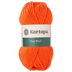 К1211 ( Апельсин)